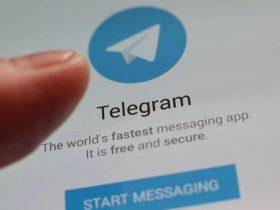 Telegram自毁功能漏洞利用场景分析