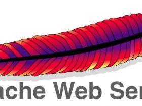 从零实现一个http服务器