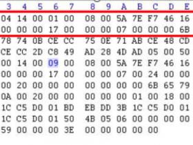 Ctf-Misc-压缩包总结