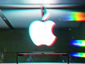 Apple修复iOS和macOS中已被利用的RCE;SonicWall修复SMA 100系列中的任意文件删除漏洞