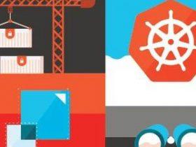 AzureScape:ACI容器中的K8s跨账户集群接管研究