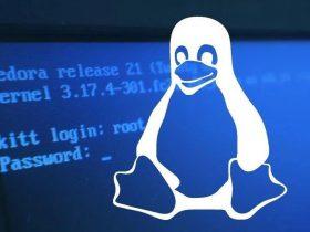 解析超经典的 Linux Fork 炸弹