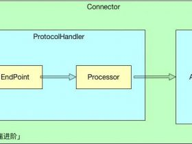 Tomcat基于Servlet的无文件webshell的相关技术研究