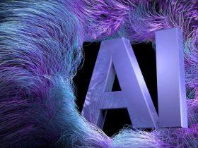 影像篡改与识别(三):人工智能时代
