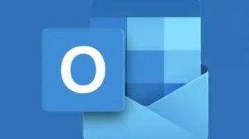 KnockOutlook:一款针对Outlook的红队安全研究工具