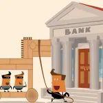 对银行木马——Numando的分析
