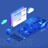 如何使用Ligolo-ng建立隐蔽的通信信道