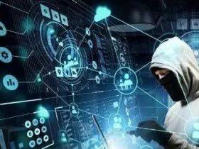 [当人工智能遇上安全] 4.基于机器学习的恶意代码检测技术详解