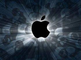 """Apple发布紧急更新,修复""""零点击""""高危漏洞"""