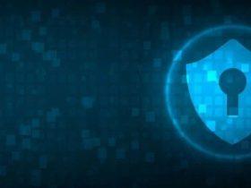 专题·新时代密码工作 | 密码技术的现状与白盒化发展趋势