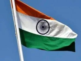 论坛·原创   印度参与上合组织网络合作的特点和前景