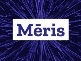 安全部门利用Meris DDoS创建者的一个纰漏 成功锁定部分僵尸网络设备