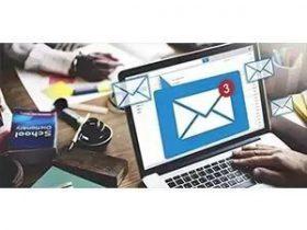 ASRC 2021年第三季电子邮件安全观察