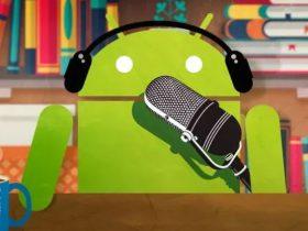 如何使用NinjaDroid对Android APK进行逆向工程分析