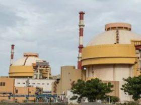 工控安全重中之重,核电站正在被网络攻击洞穿