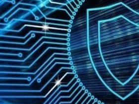 """""""十四五""""网络安全领域发展的五个特点"""