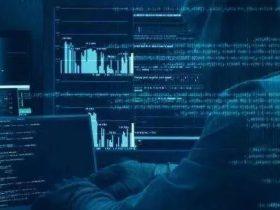 Nginx日志安全分析脚本