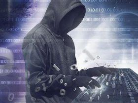PHP网站常见一些安全漏洞及防御方法