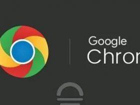 "Chrome的广告屏蔽插件,竟成了广告注入的""帮凶"""