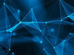 共筑网络安全防线——我国网络安全工作取得积极进展