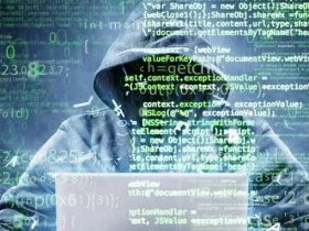 10月深信服蓝军安全研究团队向微软提交并协助修复2个漏洞