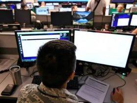 专家呼吁美国政府将太空系统纳入关键基础设施