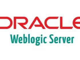 Oracle WebLogic多个高危漏洞补丁公告,腾讯安全专家建议尽快升级修复