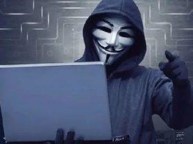 常用Web安全攻防笔记总结