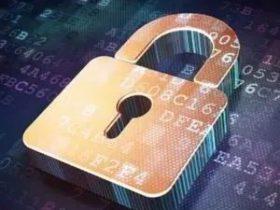 关注 | 工信部公布第2批网络关键设备安全检测结果