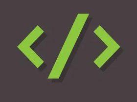 请立即检查,WinRAR惊现远程代码执行漏洞