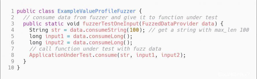 ExampleValueProfileFuzzer