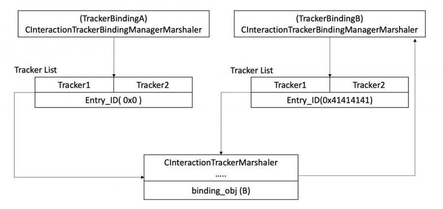 Chart5.jpg