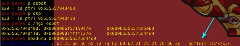 图片23 字符串buffers
