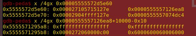 图片24 数组元素buffers[0]
