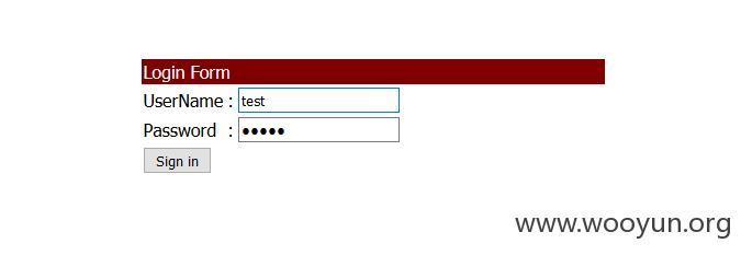 PPTV(PPlive)智能BUS系统存在SQL注入(可添加公交车站点/上车地点/公交车起始点)