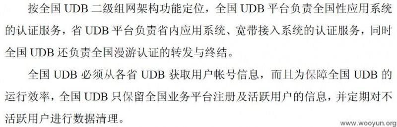 中国电信全国用户数据库接口配置不当允许任意查询(可查全国机主姓名、身份证、明文服务密码等信息)