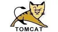 Tomcat CVE-2018-1305 分析