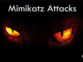 你并不懂 Mimikatz Part 2 - MSCACHE