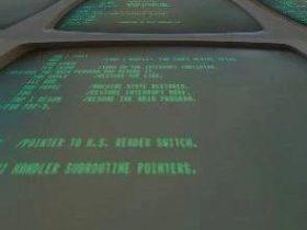 摸鱼必备!3个 Linux 命令行工具让你假装很忙