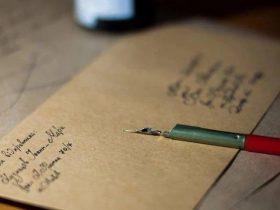 呆神致嘶吼同学的一封信