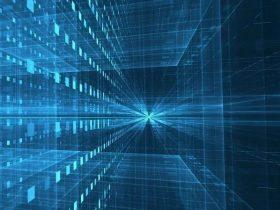 Sodinokibi勒索软件团伙从Brown-Forman窃取多达1TB数据