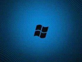 对Windows最新严重内核驱动win32kfull.sys漏洞的分析