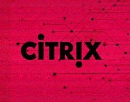 Citrix Endpoint Management多个安全漏洞通告