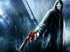 暗网市场Empire多日无法访问,是遭遇DDoS攻击?还是跑路?