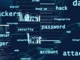 使用Python进行汽车黑客攻击:泄露GPS和OBDII&CAN总线数据