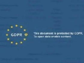 【安全圈】朝鲜黑客以GDPR引诱加密货币系统管理员