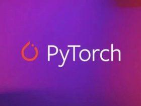 PyTorch 实现,GitHub 4000 星:这是微软开源的计算机视觉库