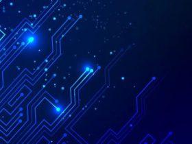 原创   工业控制系统设备模拟器安全研究