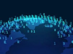 黑客网络:利用开源情报和网络相关信息来破坏非法金融网络