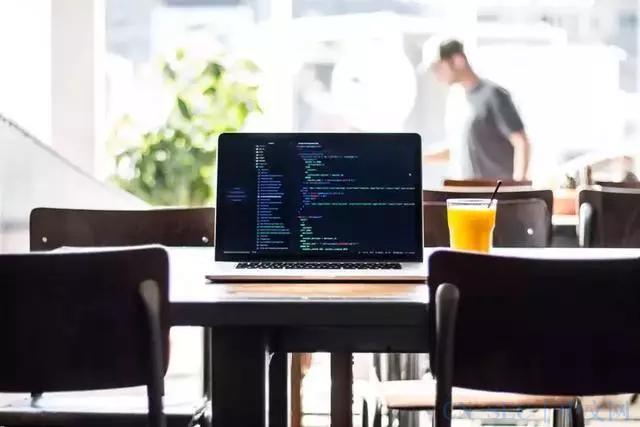 30个Python极简代码,10分钟get常用技巧!